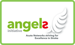 Angels initiative