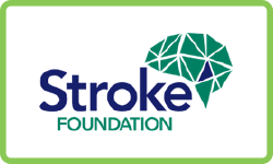 Stroke Foundation Australia