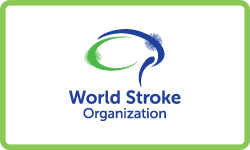 World Stroke