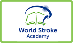 World Stroke Academy (WSA)